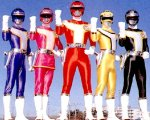 power-rangers_turboranger